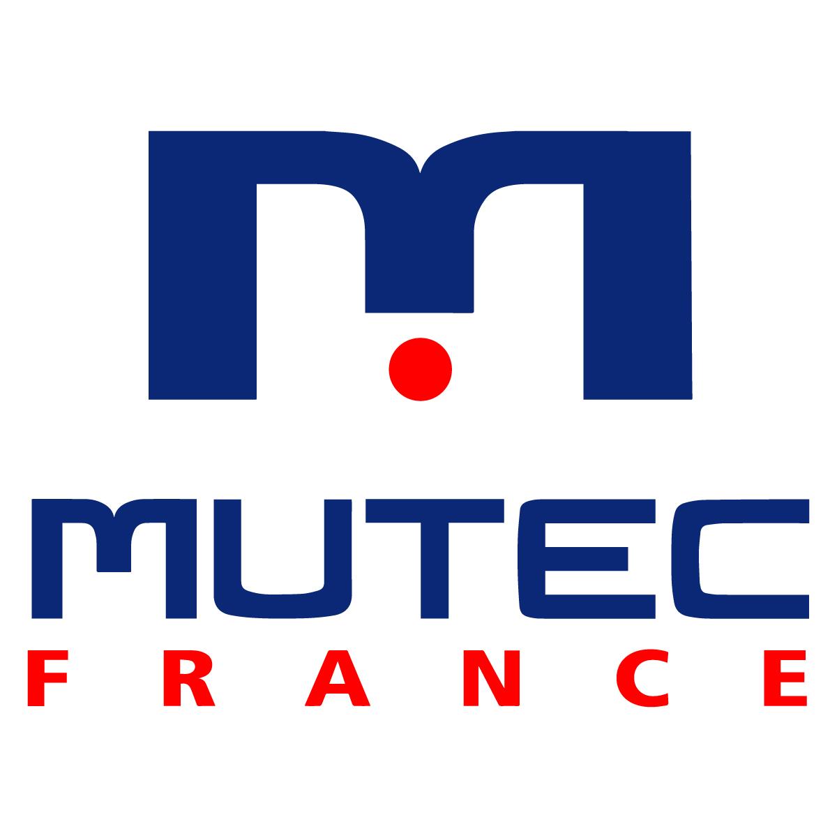 mutec mat riel de plomberie chauffage sanitaire et. Black Bedroom Furniture Sets. Home Design Ideas